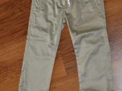 Модельные брюки sarabanda (Италия) на 2 и 3-4 г.