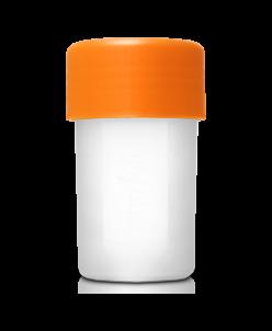 Порционный контейнер Energy Diet