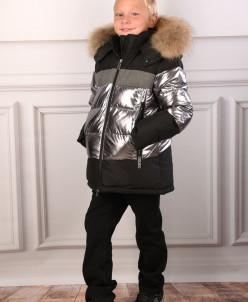 8090 Куртка зимняя Anernuo