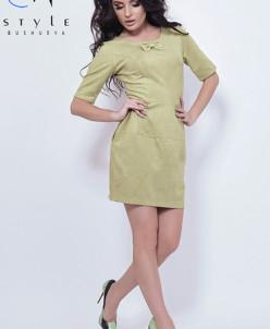 Платье 44664