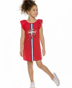GFDT3120/1 платье