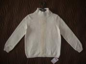 Новый свитер фирмы MOTHERCARE д/д на 3-4г(104р).