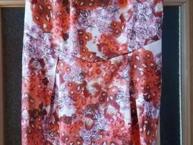 Платье Zarina размер 42 на наш 44