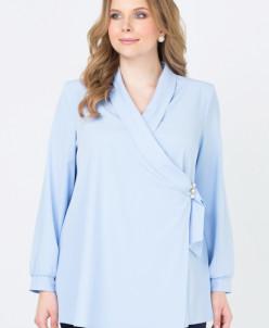 Блуза Лайма