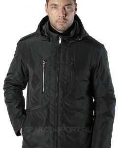 Куртка мужская SPARCO 14003