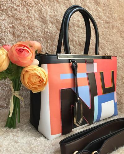 Купить сумки Fendi, интернет магазин сумок в Киеве