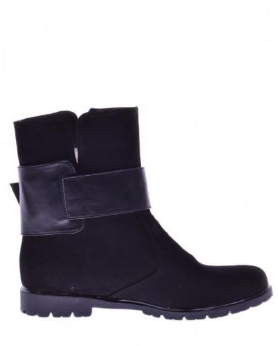 Женские ботинки TM La Rose