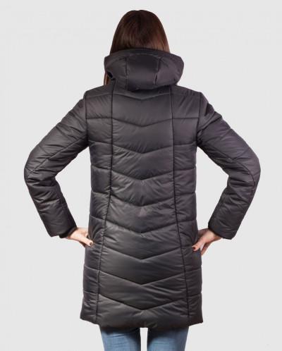 Зимние пальто Милания-2