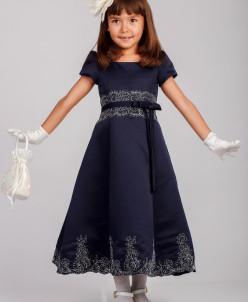 Платье 19