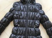 Новая курточка Luhta (Финляндия) р.38 (44-46р )