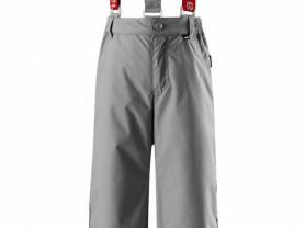 Новые демисезон брюки Reima р. 116, 6 лет