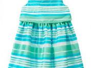 Платье Crazy8  новое