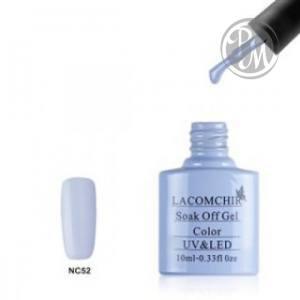 Bluesky lacomchir shellac серия NC52