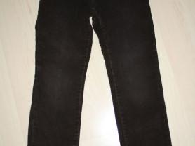 Вельветовые джинсы Old Navy