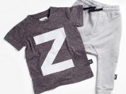 Футболка Z