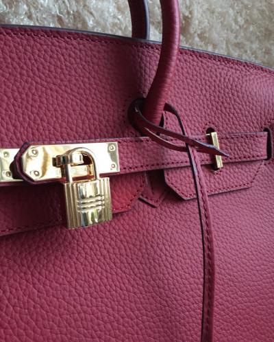 Купить сумку копию биркин недорого : Мужские сумки
