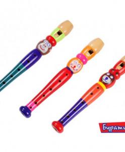 Флейта Б323