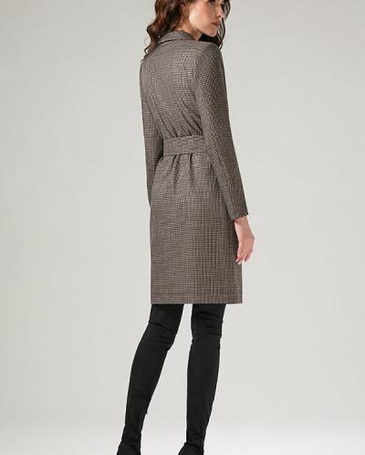 Платье М-1157