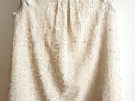 Платье Myrl depatment р. 128