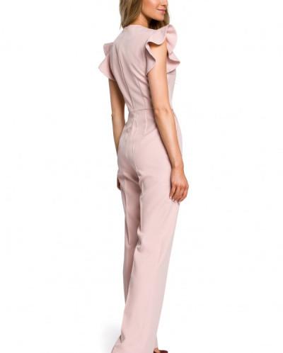 Комбинезон MOE 424 dress code