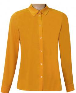 блузка К*айли(60см)