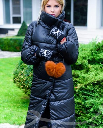 Пальто GEPUR 14274