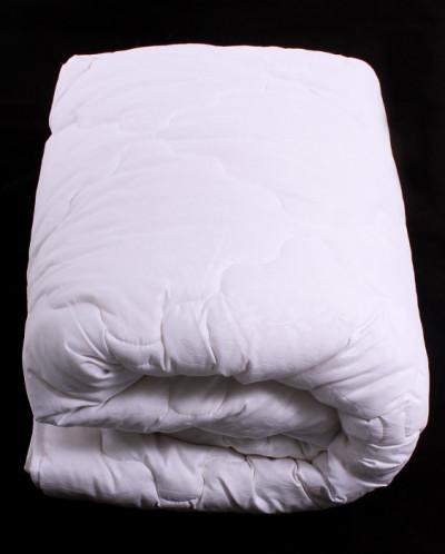 Одеяло 1,5 бамбук