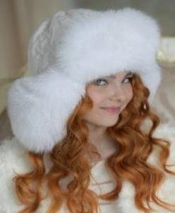 СОРЕНТО шапка