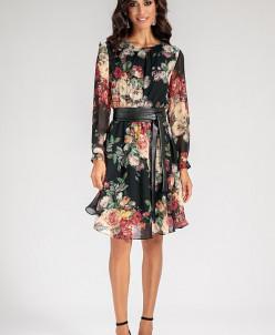 Платье М-1293