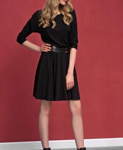 ZAPS - ALTEA  Платье 004