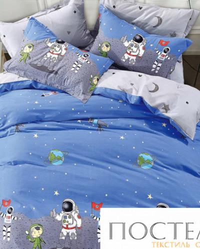 Детское постельное белье, арт. К-50