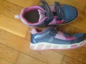 Обувь р34-35