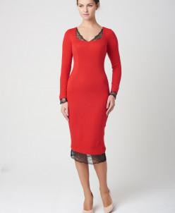 Платье RM1604