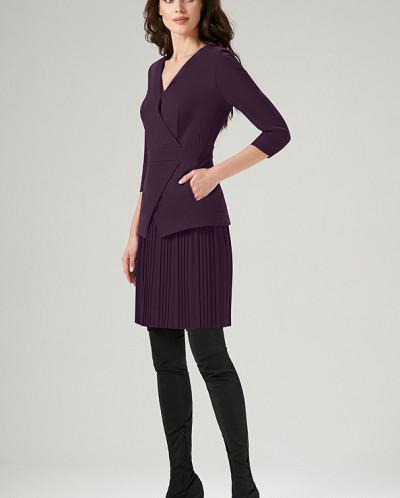Платье М-1159