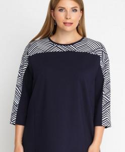 Блуза 4167