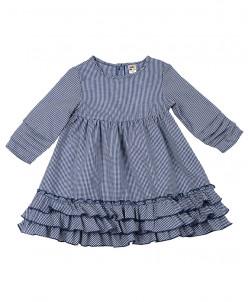 Платье д/д