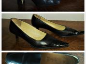 Обувь туфли 37 р.