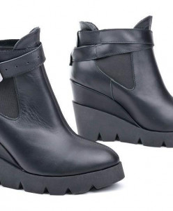 Ботинки женские ТМ Ave
