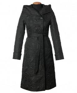 Артикул: 3445 Пальто женское