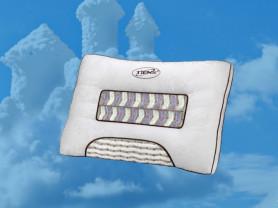 Купить : Подушка «Здоровый сон»