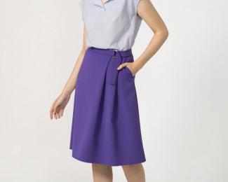 Одежда PRIZ для современной женщины