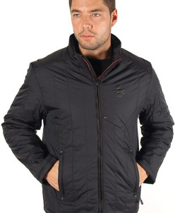 Куртка мужская RLX Артикул: R 612