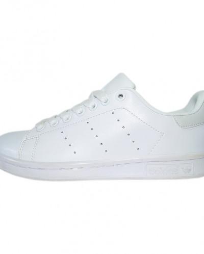 Кроссовки Adidas Stan Smith White