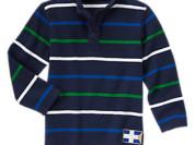 Тонкий свитерок Gymboree (США)