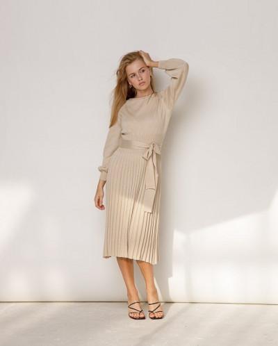Платье 00075 от ALDi Di
