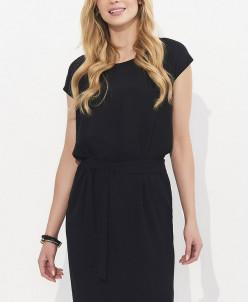 Платье TINA ZAPS 2018