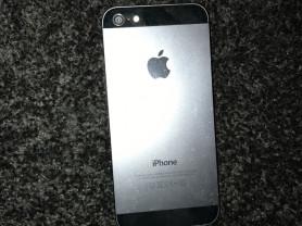 IPhone 5 (8 GB)
