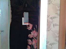 """новое платье """"Karen Millen"""""""