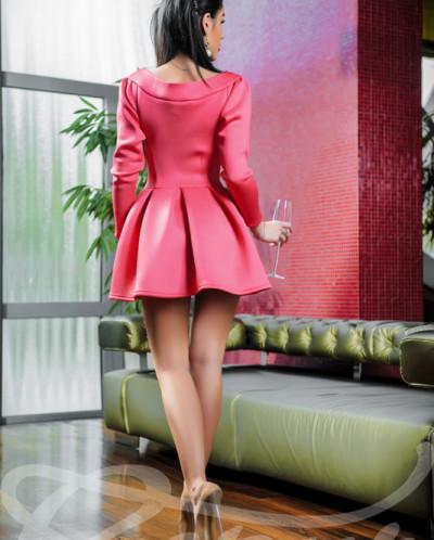Платье GEPUR 14281