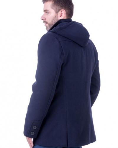 Пальто мужское V-20-000-4